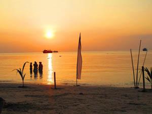go-pro-asia-koh-tao-sunset