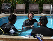 staff-instructor1