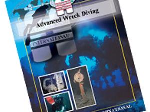 tdi-advanced-wreck2
