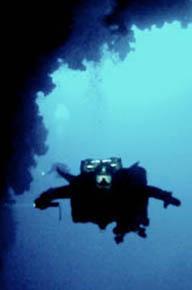 tdi-cavern1