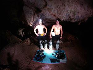 tdi-cavern3