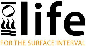 Lifestyle clothing logo