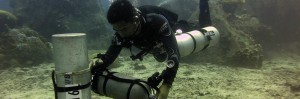 Why you should become a Sidemount Diver today!!