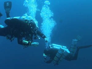 padi-tec-trimix-instructor1