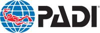 instructor-intern2-padi-logo