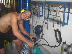 padi-tec-gas-blender-3