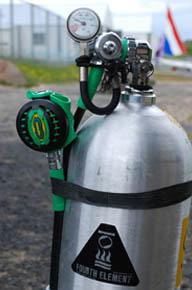 padi-tec-gas-blender