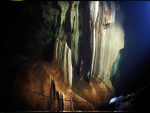 tdi-full-cave2
