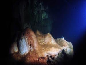 tdi-full-cave3