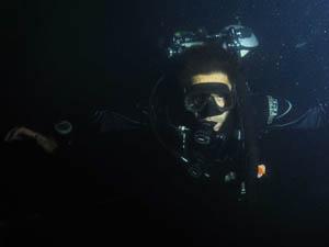 tdi-into-cave3