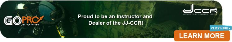 JJCCR Link