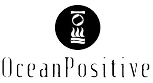 OceanPositive Logo